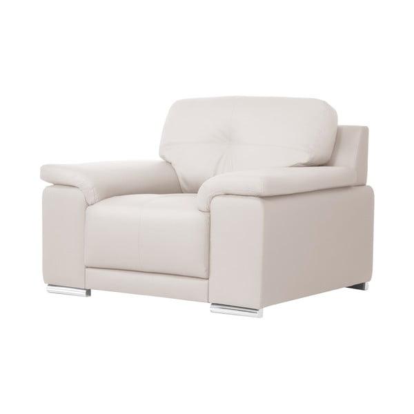 Babyface krémszínű fotel - Corinne Cobson Home