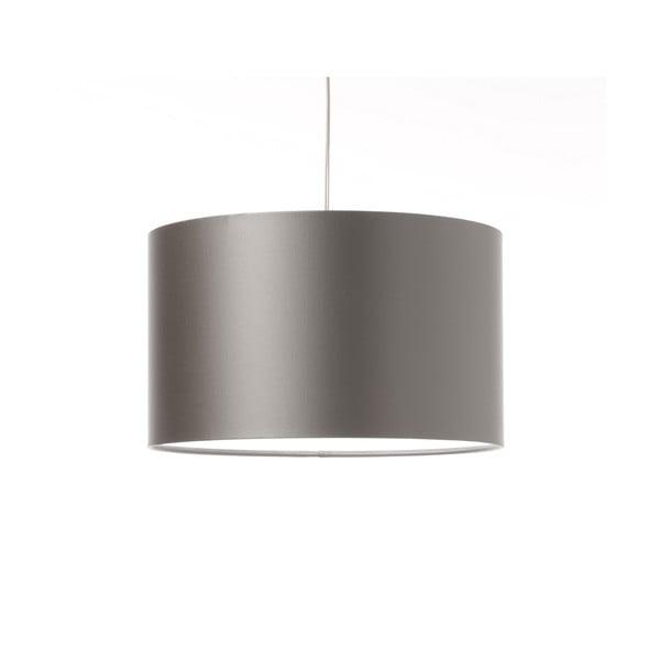 Stropní lampa Artista Silver