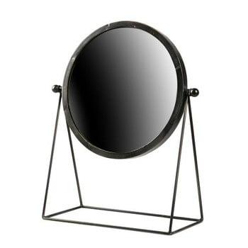 Oglindă cosmetică BePureHome Hi de la BePureHome