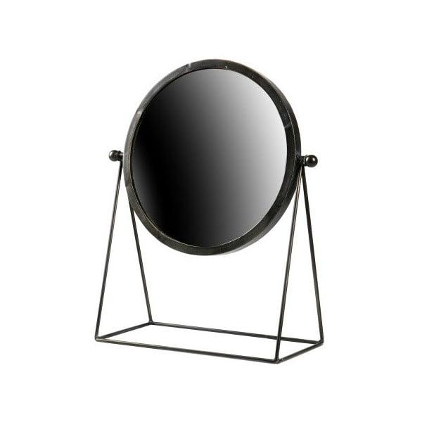 Stolní zrcadlo BePureHome Hi