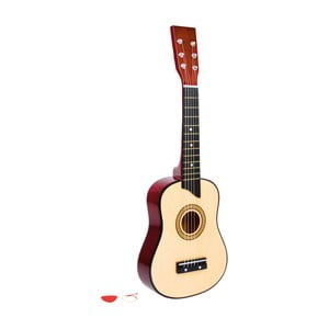 Kytara na hraní Legler
