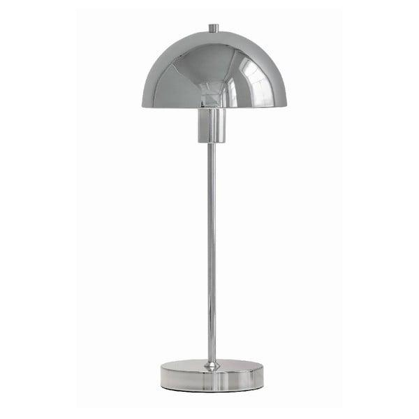 Stolní lampa Herstal Viendas