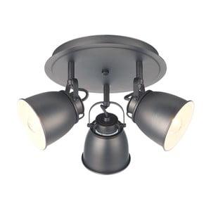 Stropní světlo se 3 bodovými světly Light Prestige Tirano