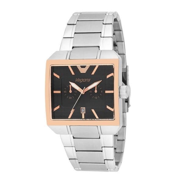 Pánské hodinky Vegans FVG234301G