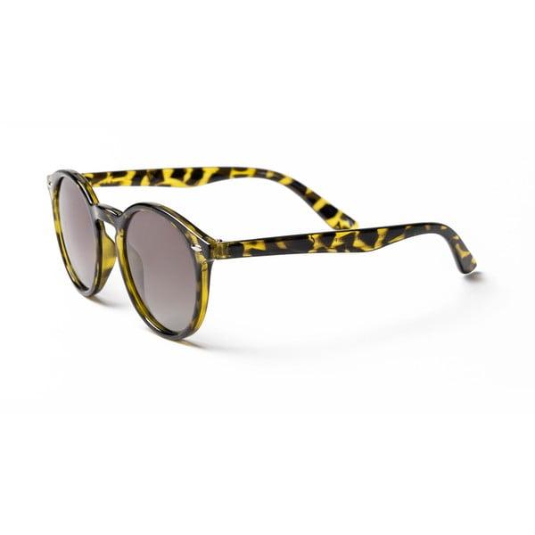 Dětské sluneční brýle Ocean Sunglasses Ottawa Geopard