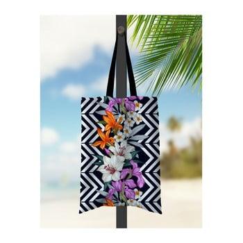 Geantă de plajă Kate Louise imagine