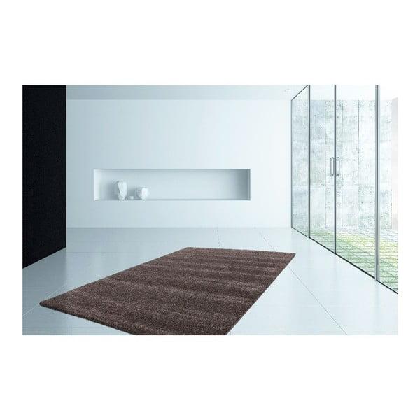 Koberec Andalusia 878 Brown, 120x170 cm