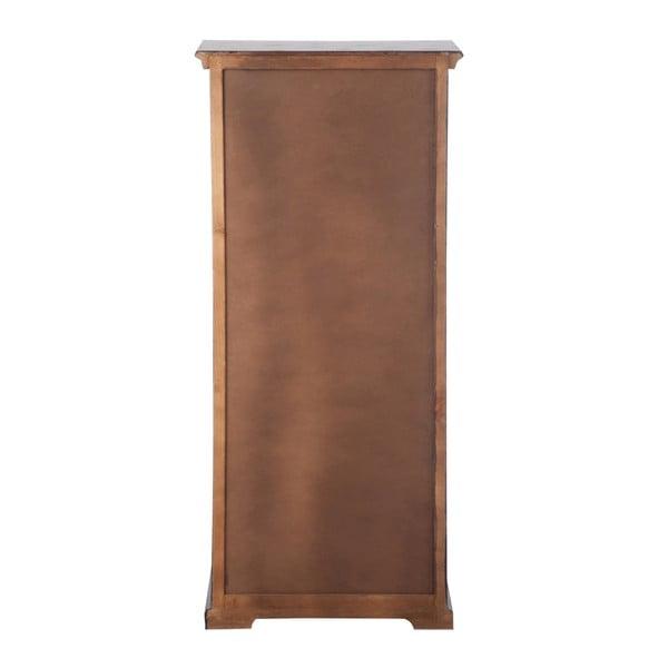 Komoda J-Line Cabinet