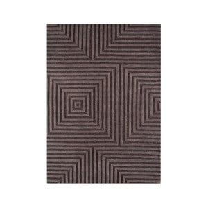 Koberec Jazz Chocolate, 120x180 cm