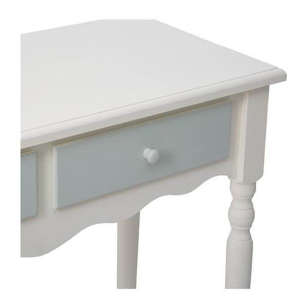 Konzolový stolek Mauro Ferretti Saint-Michel,90cm