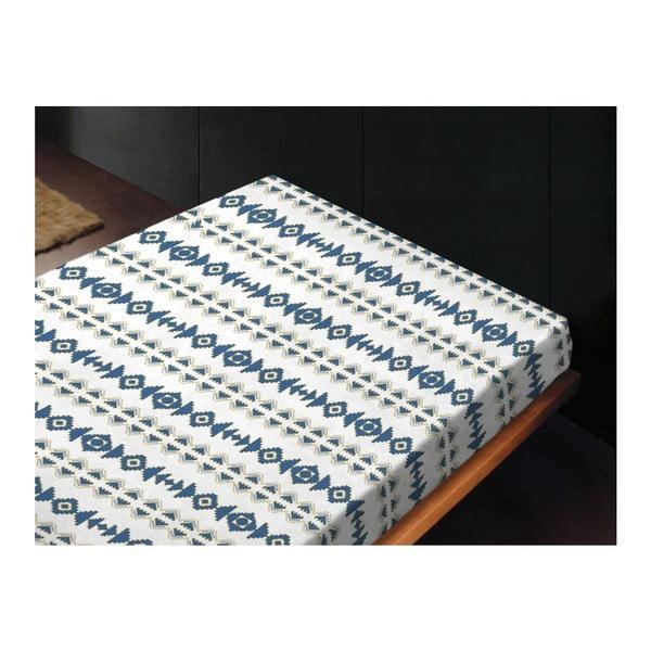 Neelastické prostěradlo Hina Unico, 240x260 cm