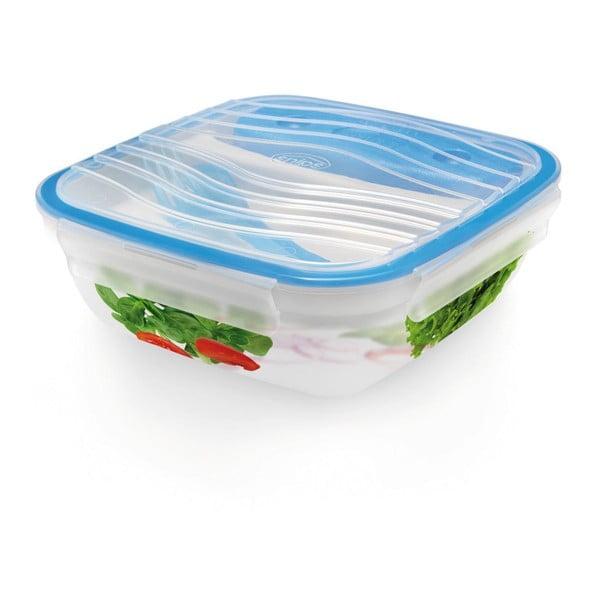 Chladící box na svačinu Snips Fresh, 1,5 l