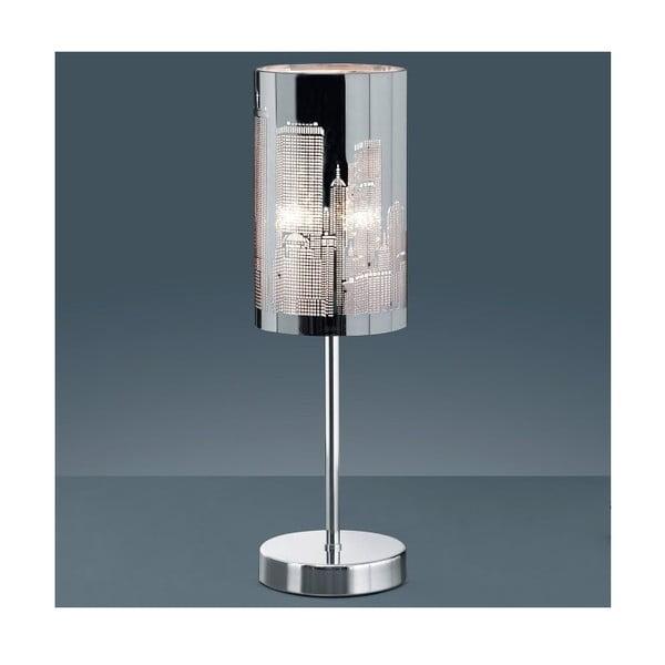 Stolní lampa 3084 Serie