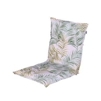 Saltea scaun grădină Hartman Green Belize, 100 x 50 cm imagine
