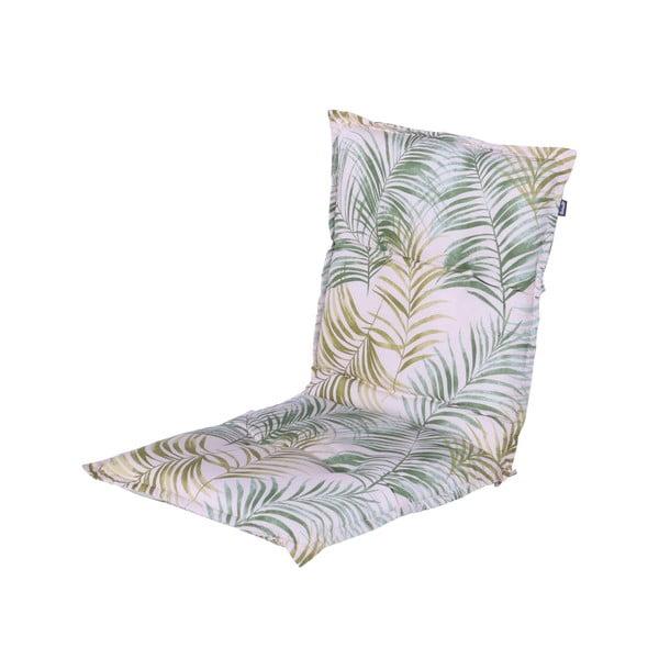 Poduszka na fotel ogrodowy Hartman Green Belize, 100x50cm