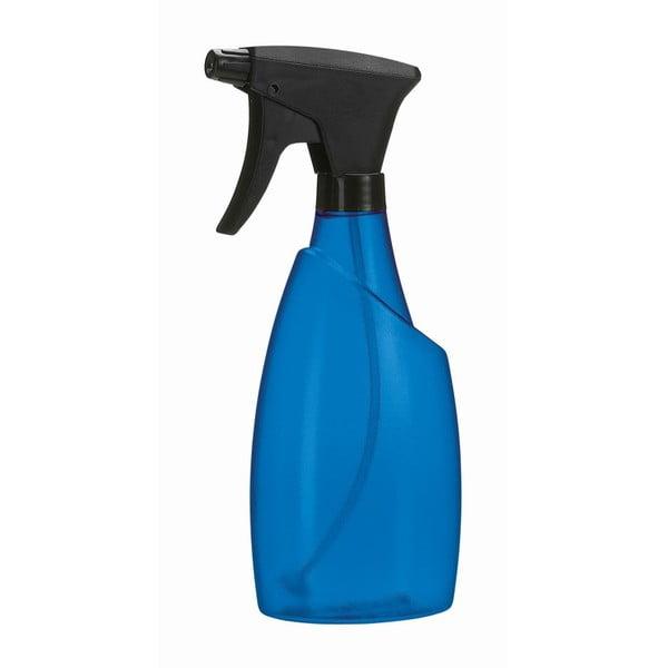 Rozprašovač Fuchsia Blue, 0,7 l