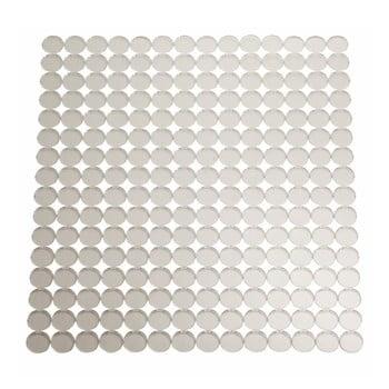 Protecție pentru chiuvetă InterDesign Orbz Mat, 31 x 27,5 cm de la iDesign