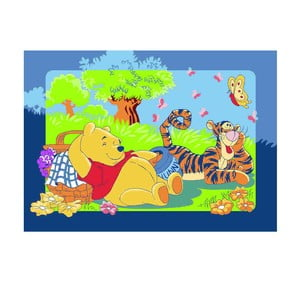 Dětský koberec Winnie 95x133 cm