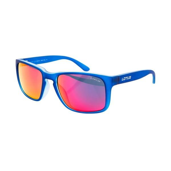 Pánské brýle Lotus L758601 Marino