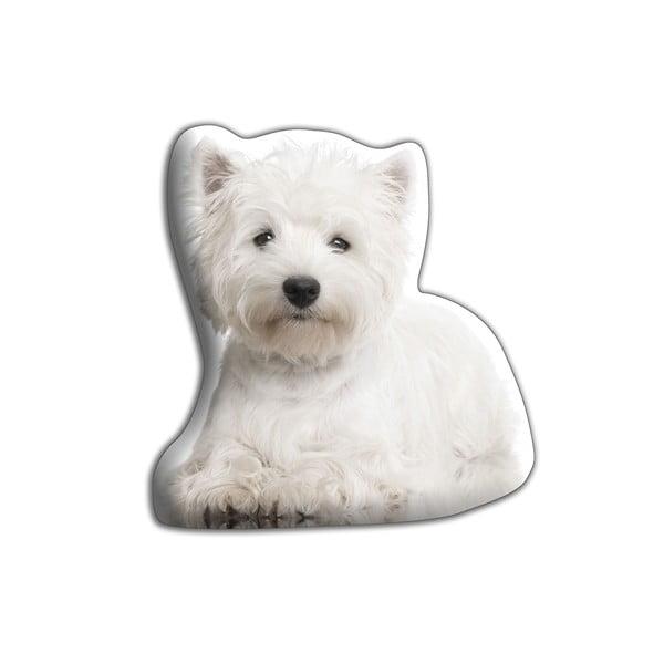 Polštářek Adorable Cushions Westík