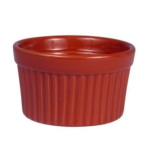 Ramekin forma Mynte Red