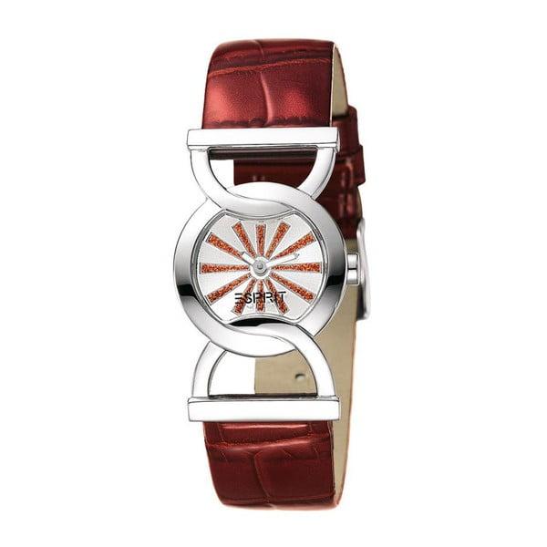 Dámské hodinky Esprit 2001
