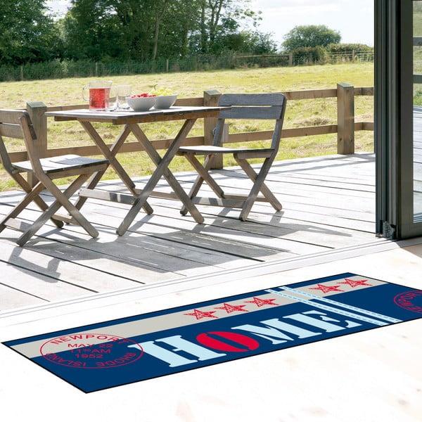 Rohožka/koberec Home, 180x60 cm