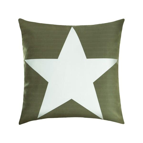 Povlak na polštář Big Star 6, 45x45 cm