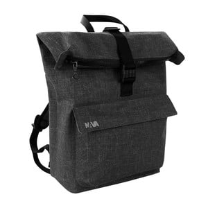 Batoh Superbag Dark Grey