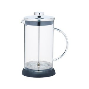French press Le'Xpress Cup 1000 ml, na 8 šálků