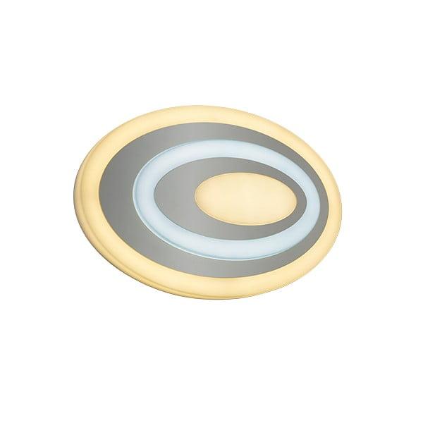 Aplică LED ovală Trio Subara
