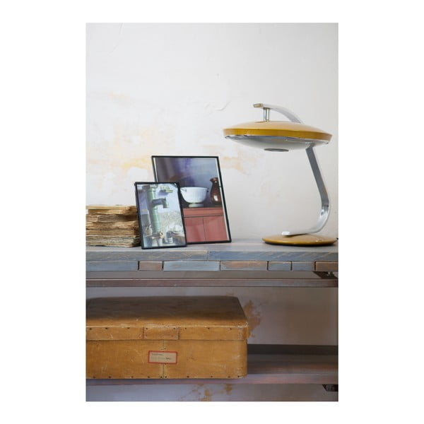 Stolní fotorámeček De Eekhoorn Gallery, profotografii21,5x26,5cm