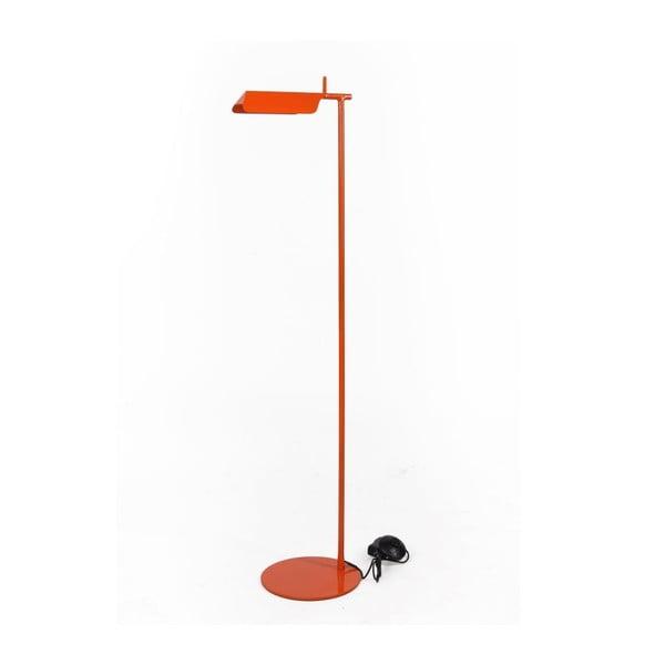 Lampa Wing, oranžová