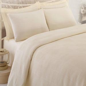 Přehoz přes postel Pique 275, 200x230 cm