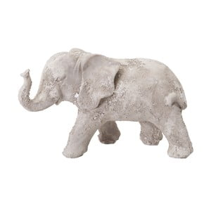 Statuetă decorativă Elefante