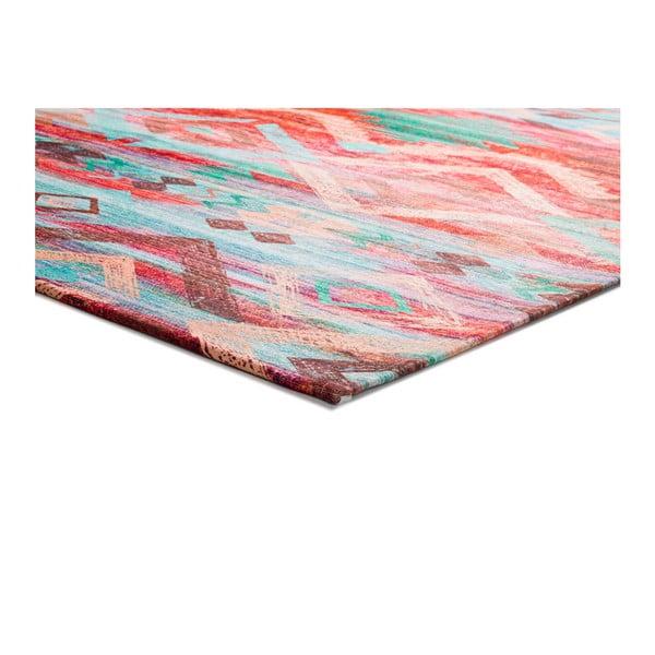 Covor Universal Chenille Zuranna, 120x170cm