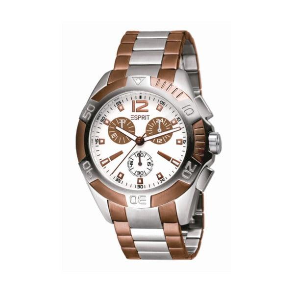 Dámské hodinky Esprit 1002