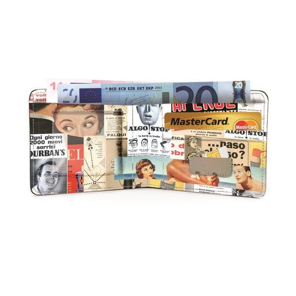 Pánská peněženka Paso