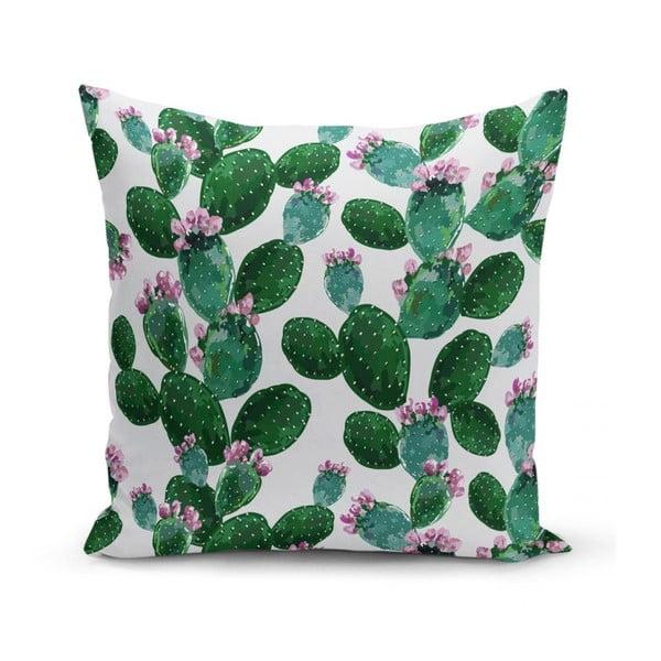 Față de pernă Minimalist Cushion Covers Bentero, 45 x 45 cm