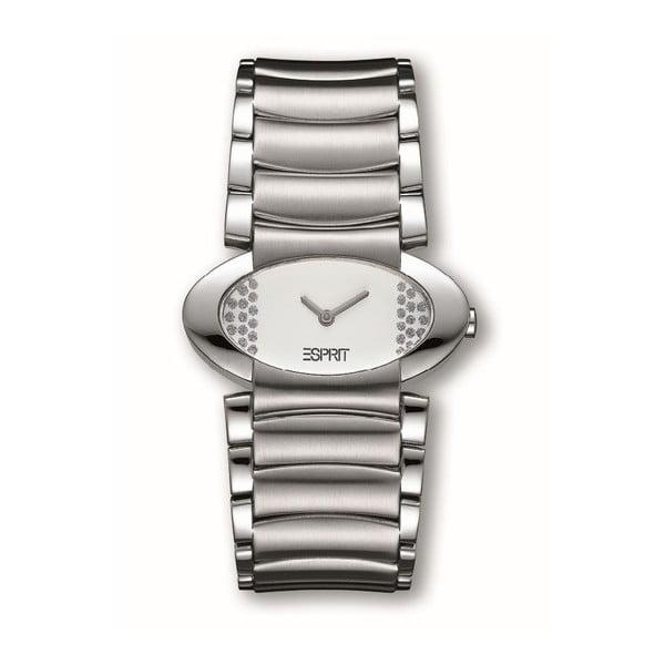 Dámské hodinky Esprit 6144