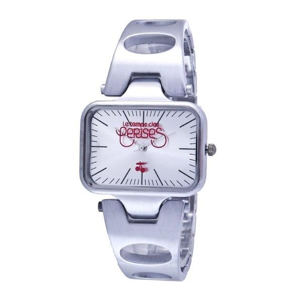 Dámské hodinky Le Temps des Cerises TC40SLM