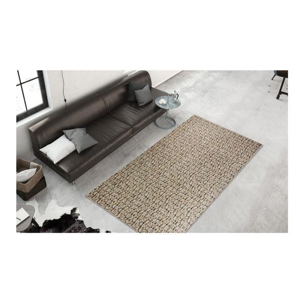 Mike ellenálló szőnyeg, 80x120cm - Vitaus