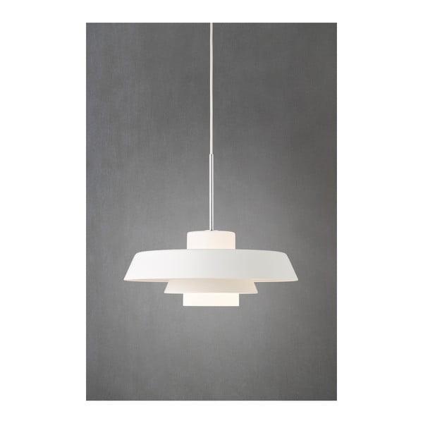 Závěsné světlo Herstal Ufiso