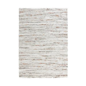 Covor Mint Rugs Nomadic, 80 x 150 cm, gri