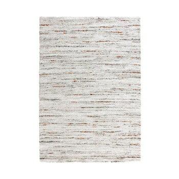 Covor Mint Rugs Nomadic, 200 x 290 cm, gri