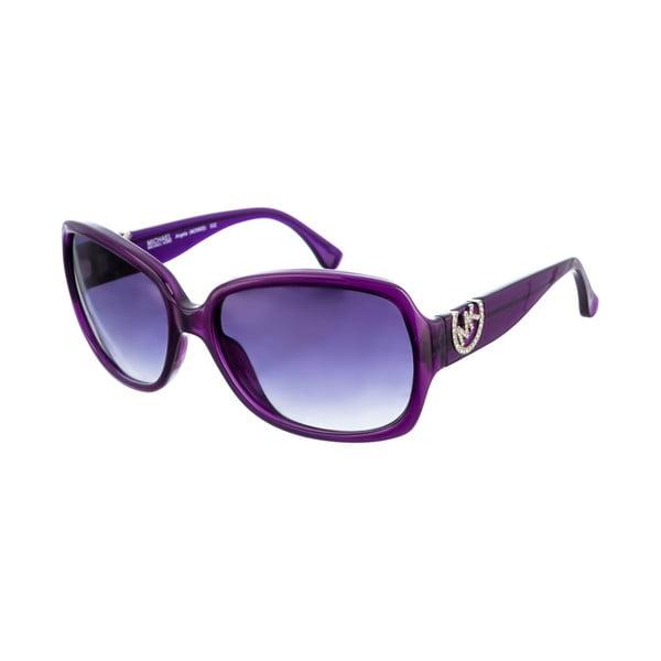 Dámské sluneční brýle Michael Kors M2890S Purple