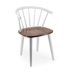Dřevěná židle Moycor Wishing