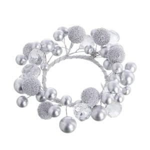 Decorațiune de Crăciun Ixia Crown