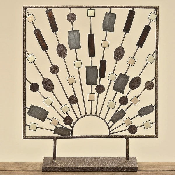 Dekorativní objekt Waka, 61 cm