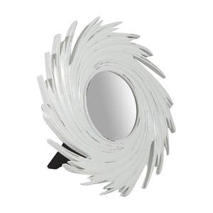 Zrcadlo Crido Consluting Corin,24cm